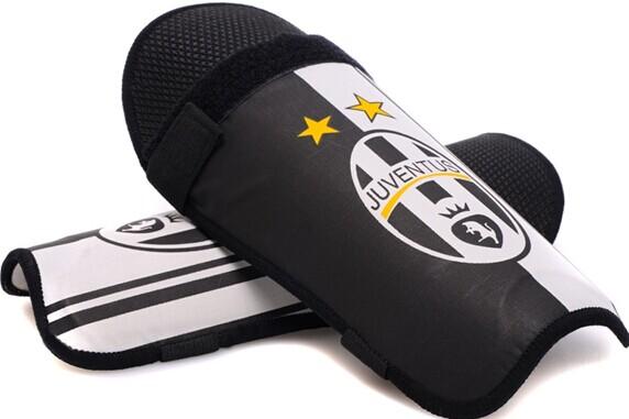 Juventus FC Shin Pads
